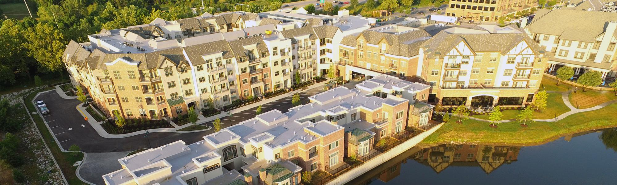 Hunt Southwest Real Estate